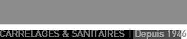 Logo Le Petit Versailles